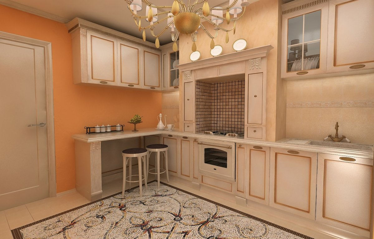 Amenajare-Interioara-Casa-Eleganta-In-Herastrau-12