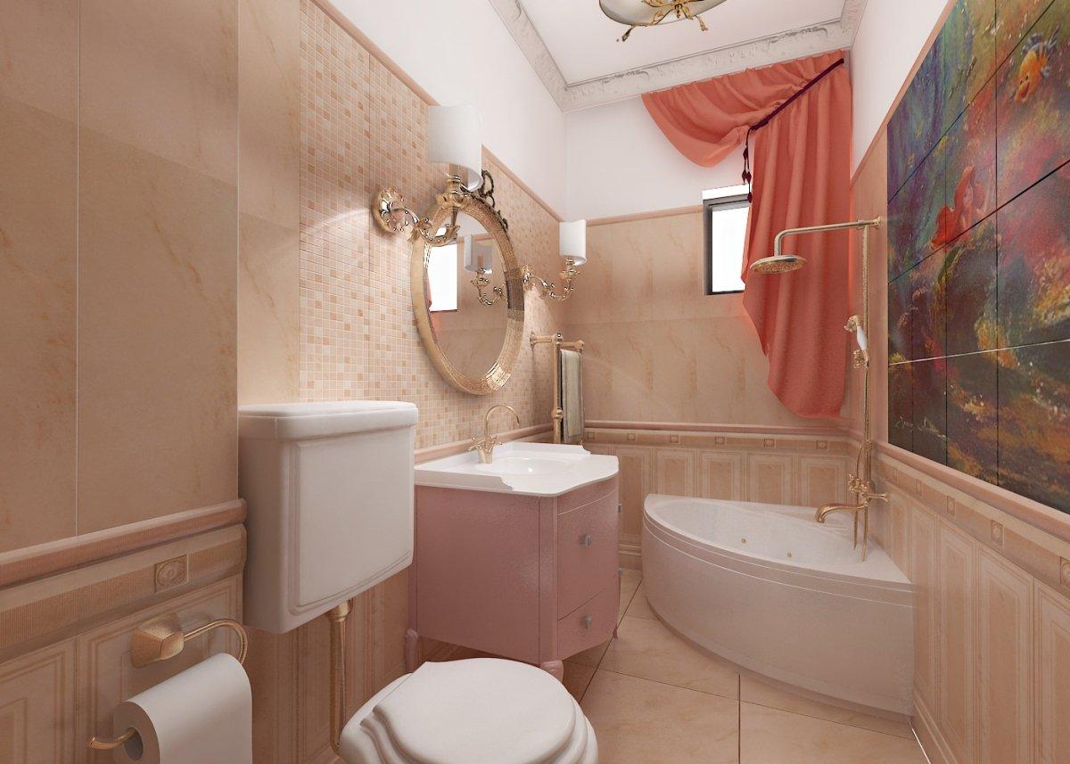 Amenajare-Interioara-Casa-Eleganta-In-Herastrau-15