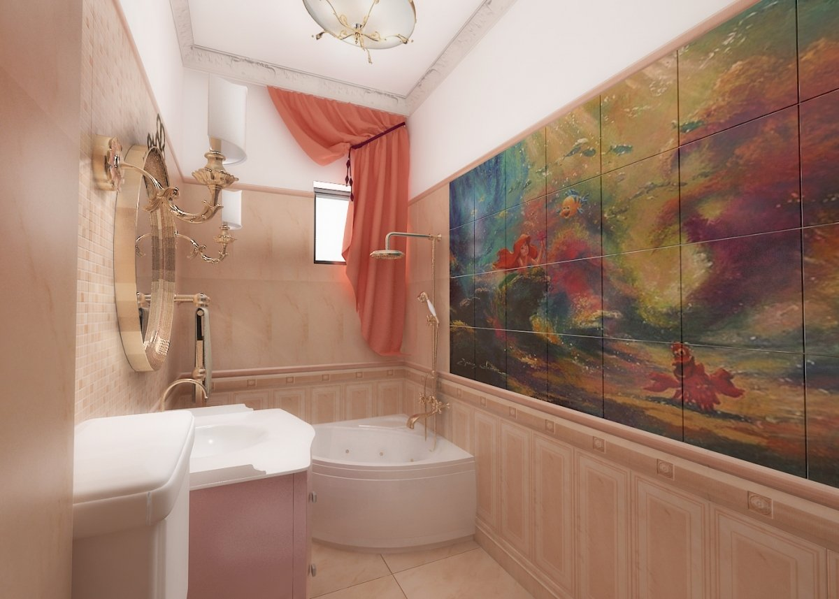 Amenajare-Interioara-Casa-Eleganta-In-Herastrau-16