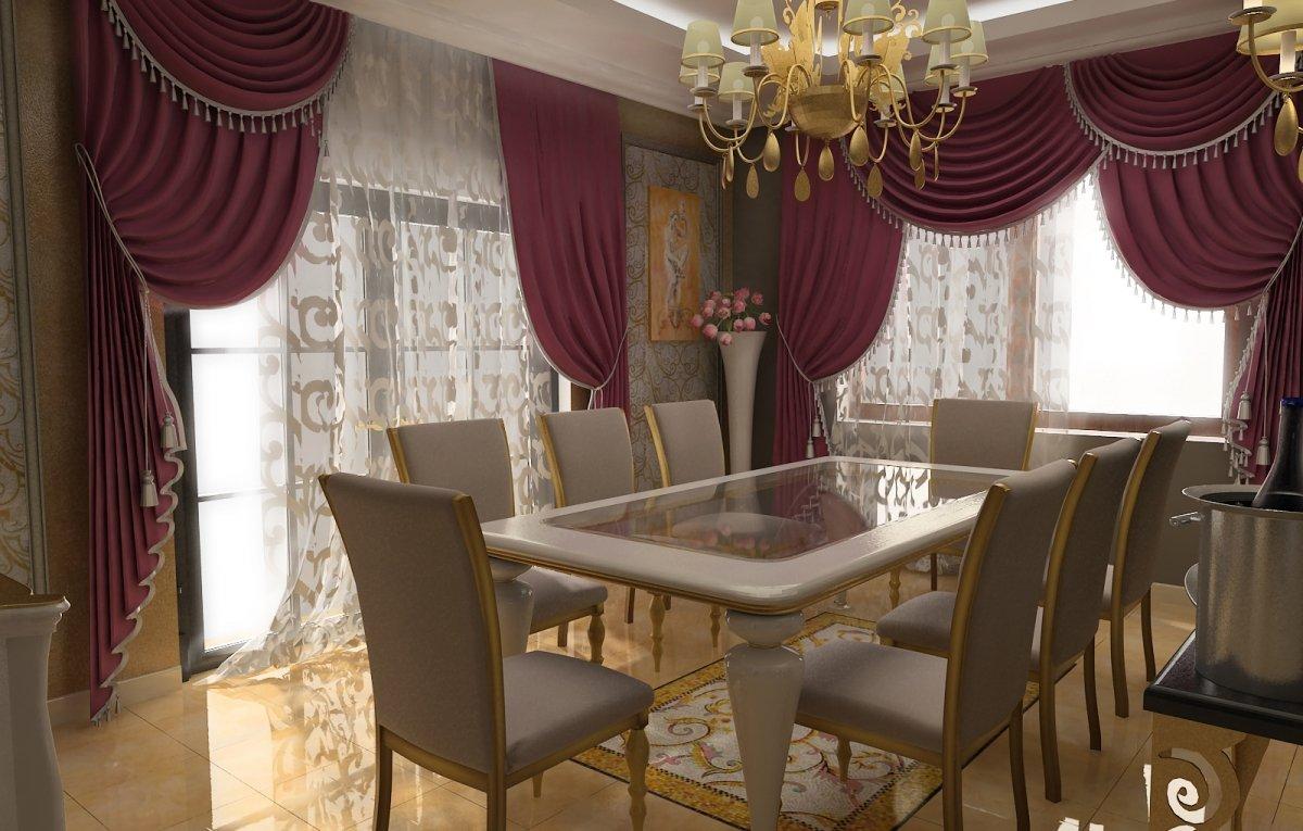 Amenajare-Interioara-Casa-Eleganta-In-Herastrau-2