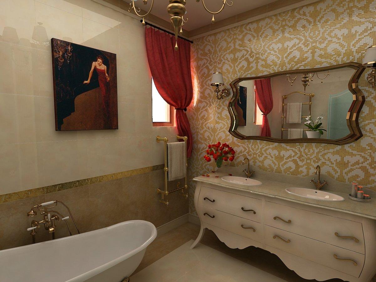 Amenajare-Interioara-Casa-Eleganta-In-Herastrau-20