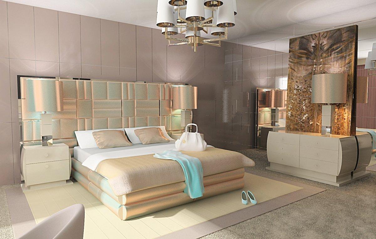 Amenajare-Interioara-Casa-Eleganta-In-Herastrau-21