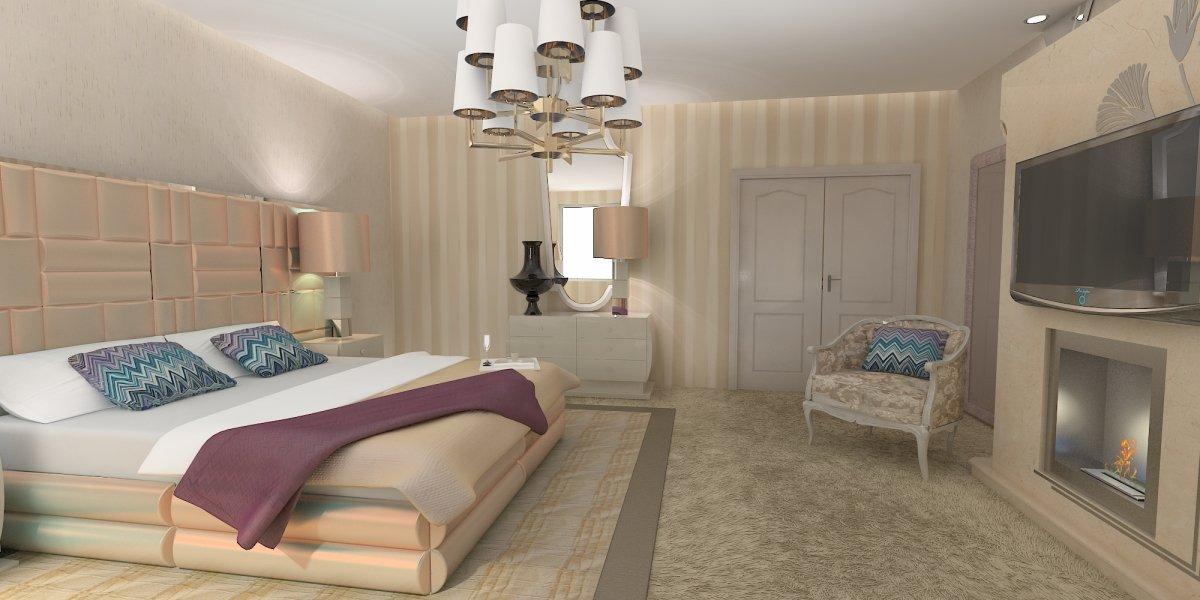 Amenajare-Interioara-Casa-Eleganta-In-Herastrau-24