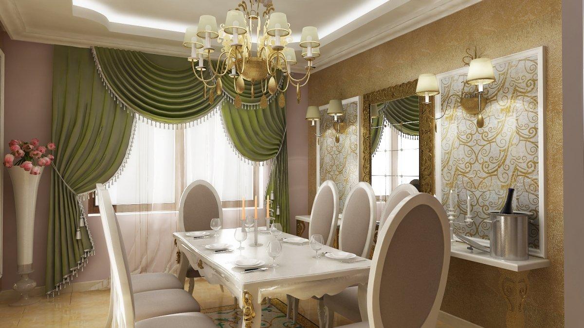 Amenajare-Interioara-Casa-Eleganta-In-Herastrau-4