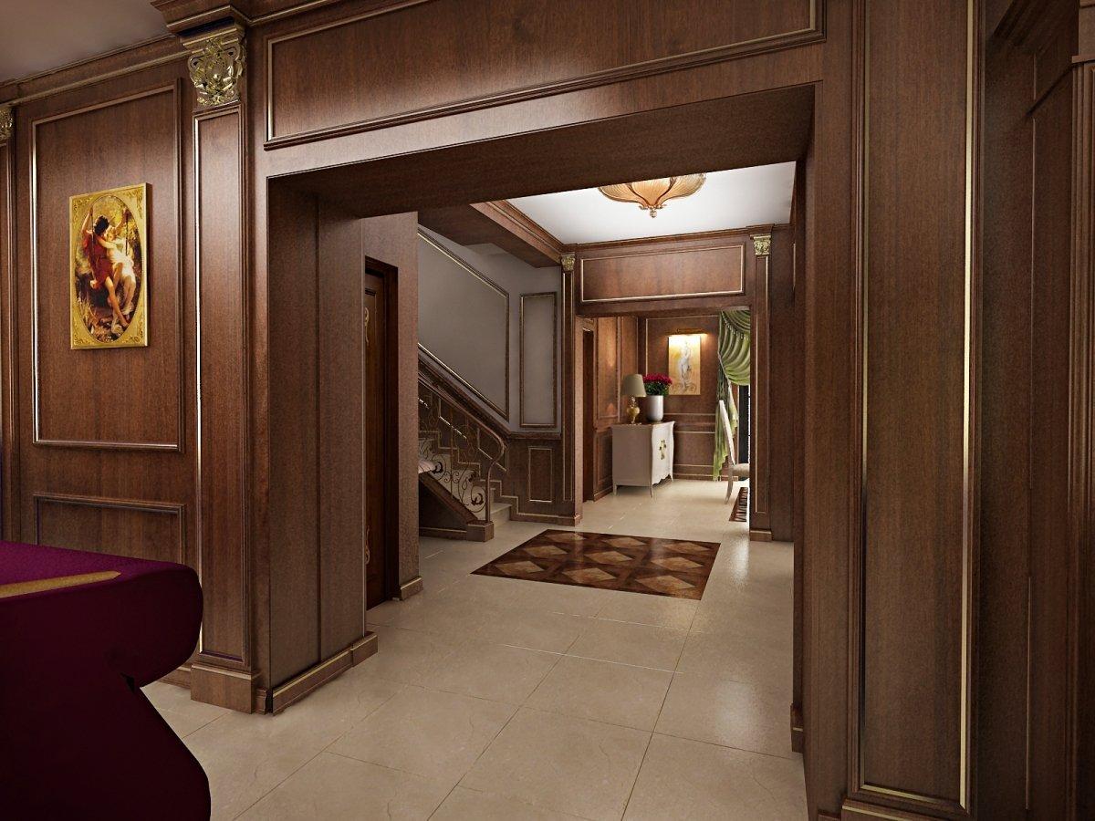 Amenajare-Interioara-Casa-Eleganta-In-Herastrau-8