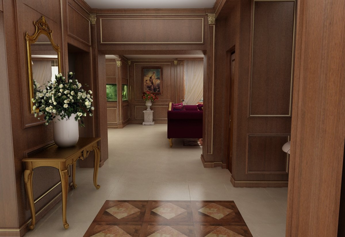 Amenajare-Interioara-Casa-Eleganta-In-Herastrau-9