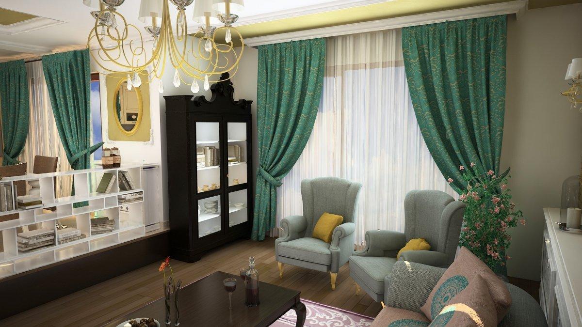 Amenajare-Interioara-Casa-In-Corbeanca-2