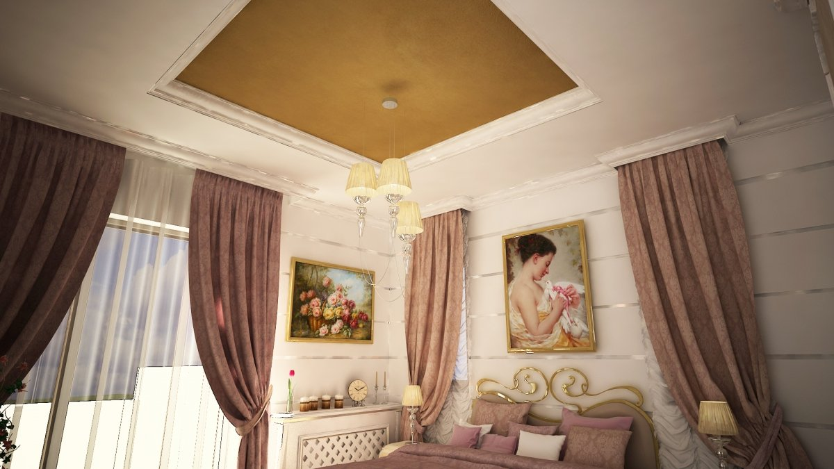 Amenajare-Interioara-Casa-In-Corbeanca-7
