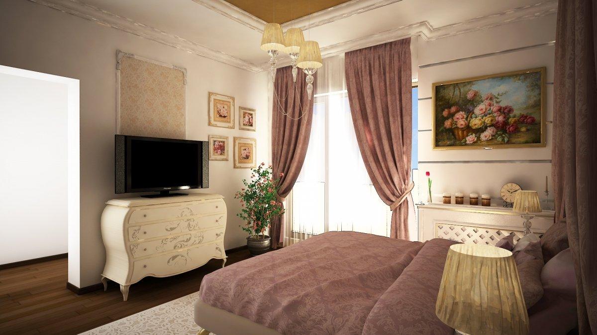 Amenajare-Interioara-Casa-In-Corbeanca-8