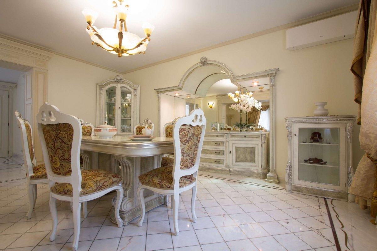 Amenajare-Interioara-Casa-In-Cotroceni-5