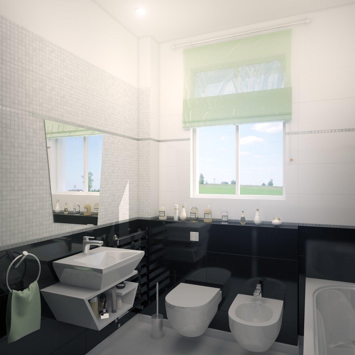 Amenajare apartament eclectic Bucuresti- Piata Romana-22
