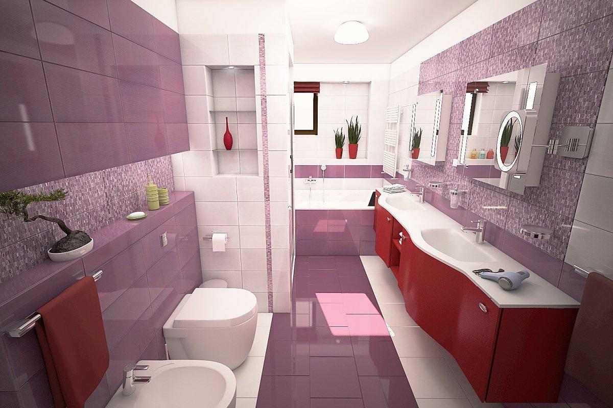 Amenajare interioara- Apartament modern Bucuresti-13