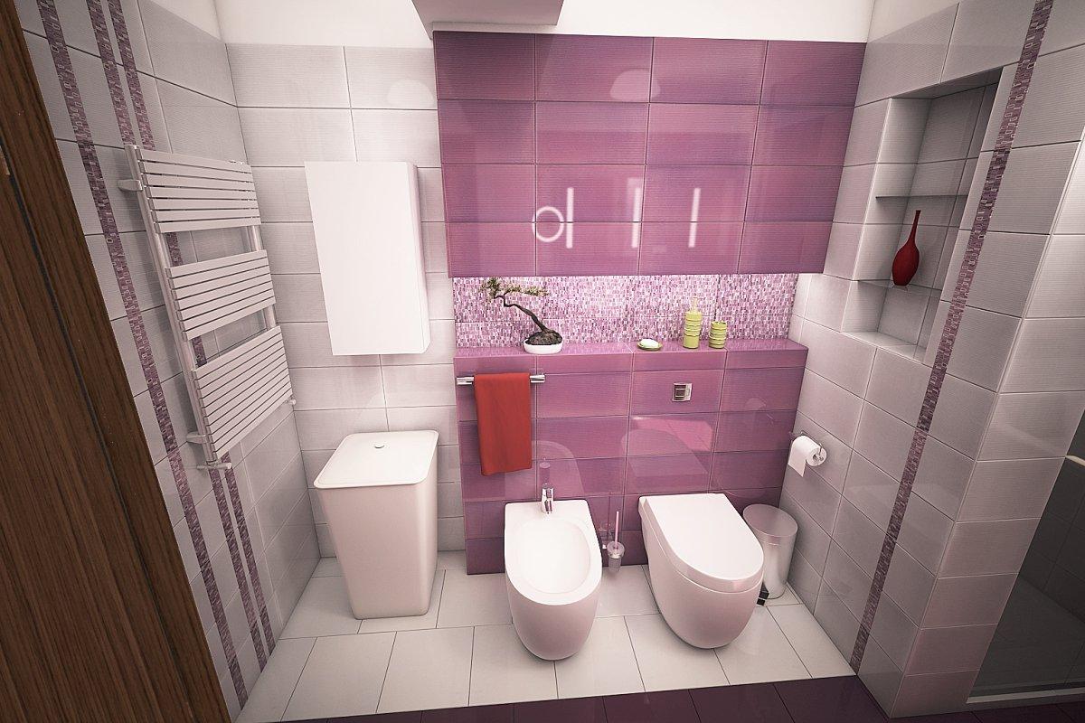 Amenajare interioara- Apartament modern Bucuresti-14