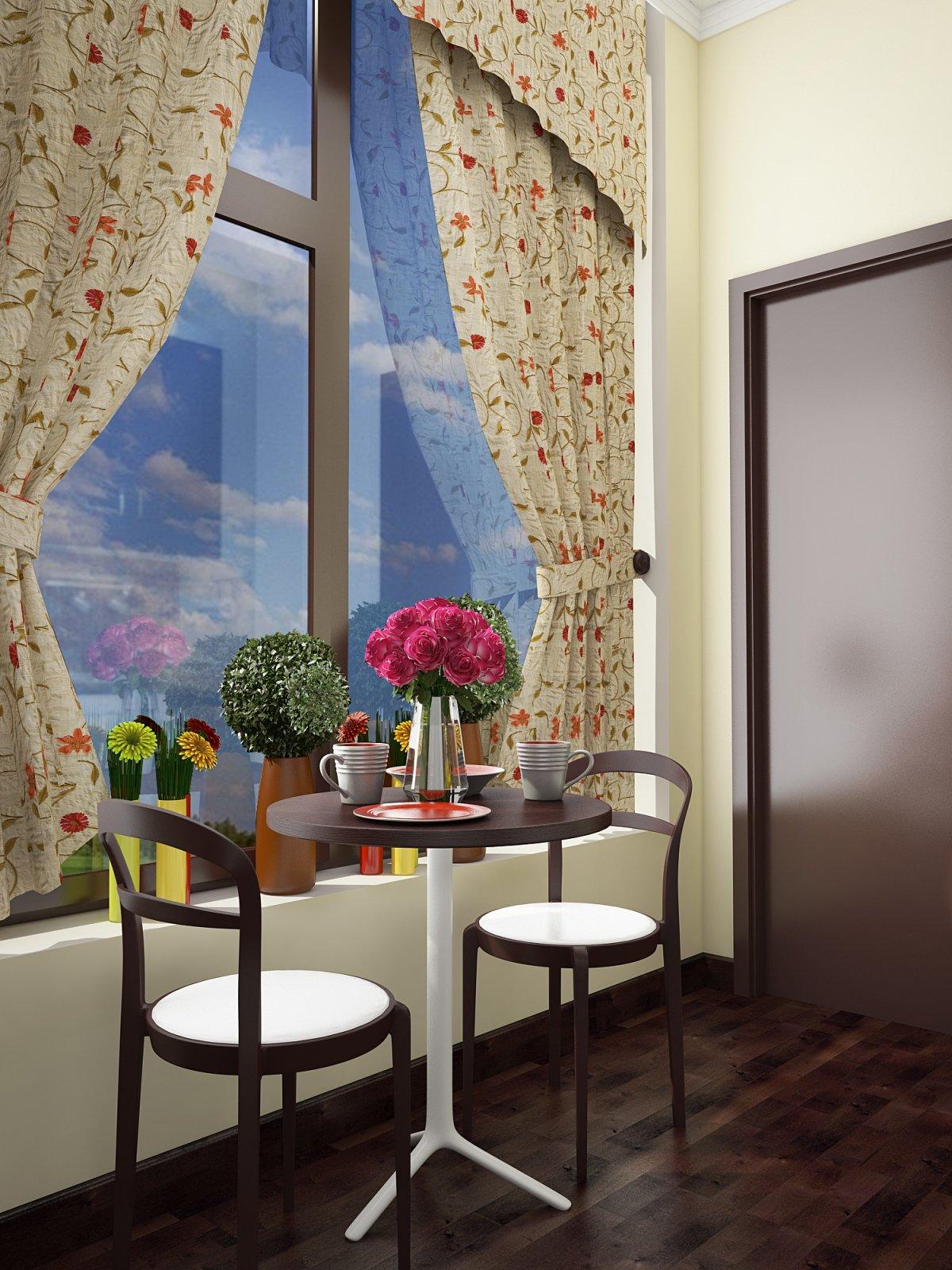 Amenajare interioara apartament- Farmecul stilului eclectic-18