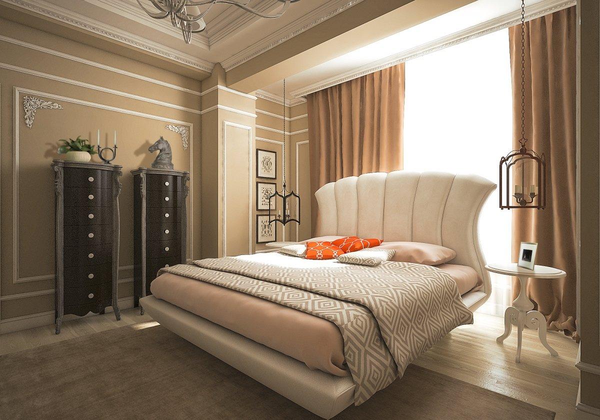 Amenajare interioara apartament- Farmecul stilului eclectic-35