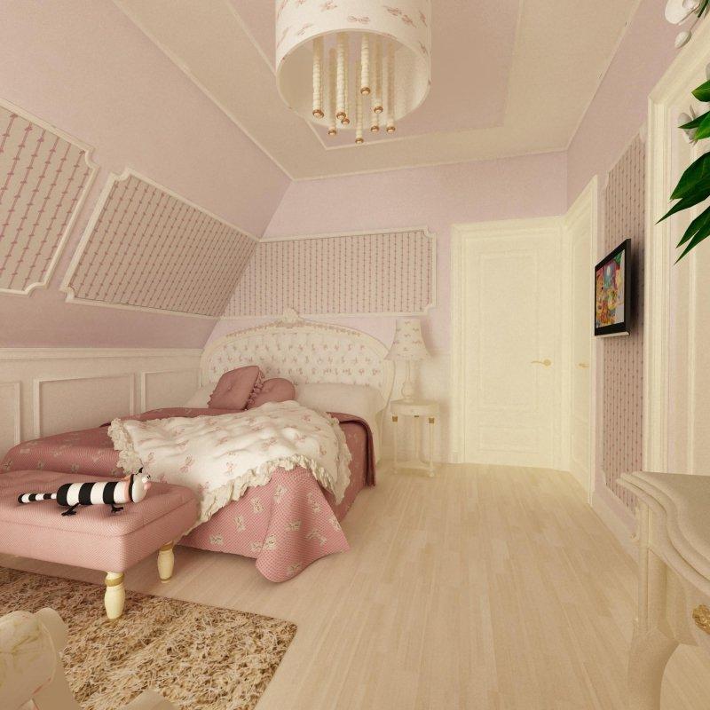 Amenajare_Interioara_Casa_Hotel_Boutique_3