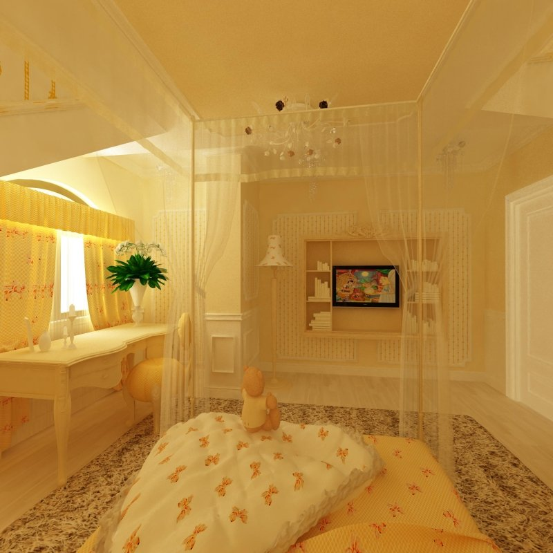 Amenajare_Interioara_Casa_Hotel_Boutique_4