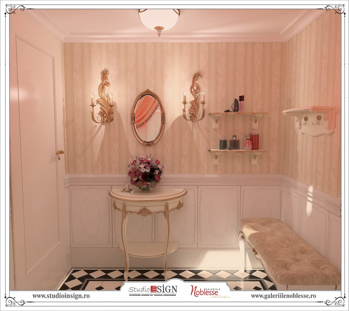 Amenajare_Interioara_Casa_Hotel_Boutique_12