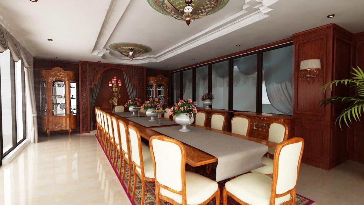 Casa-Amenajare-Interioara-Resedinta-Ambasada-1