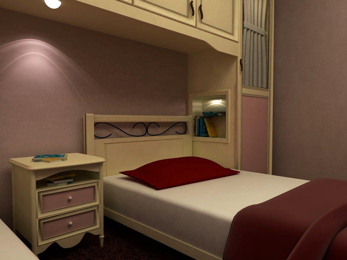 Casa-Amenajare-Interioara-Resedinta-Ambasada-10
