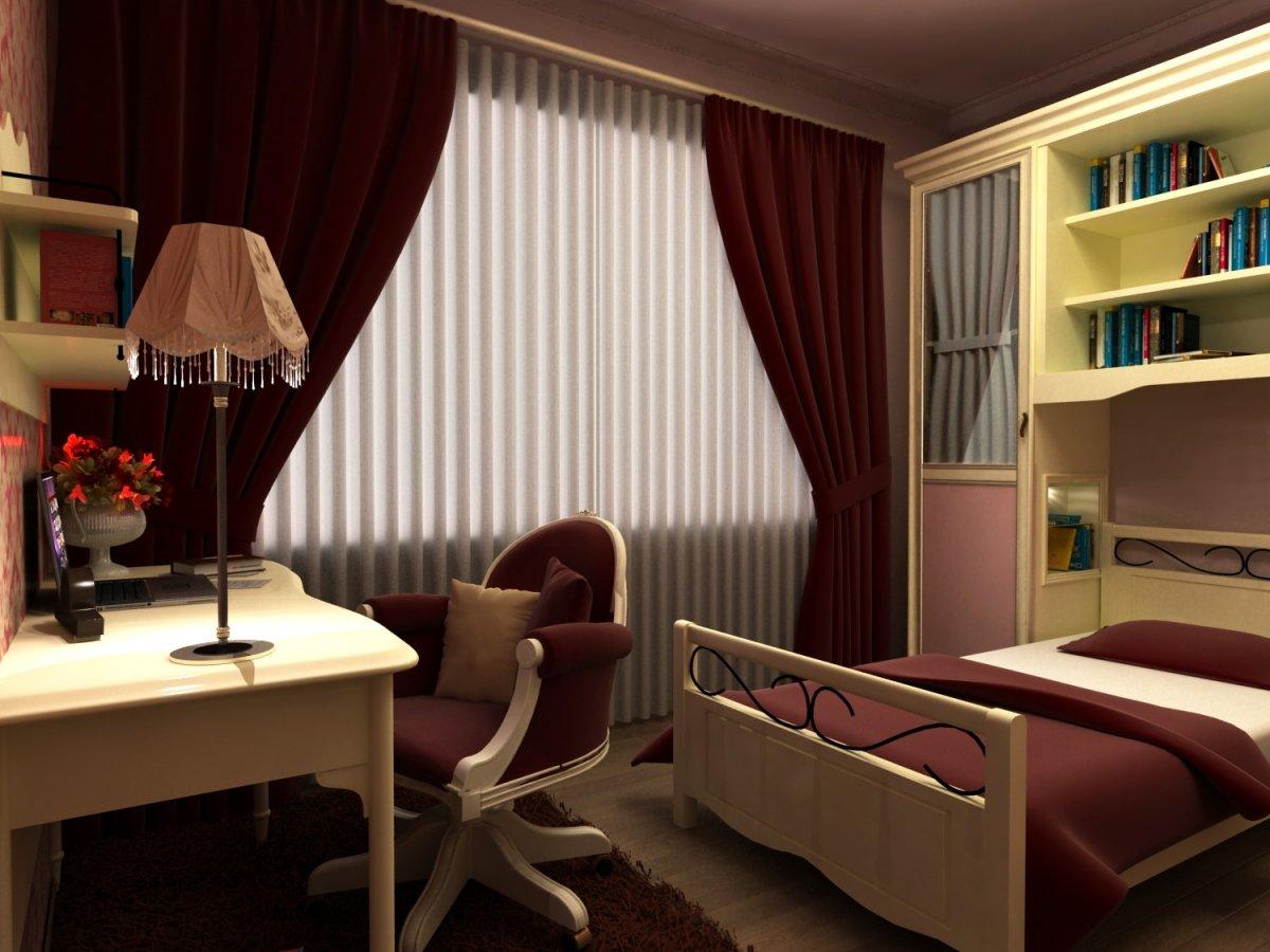 Casa-Amenajare-Interioara-Resedinta-Ambasada-11