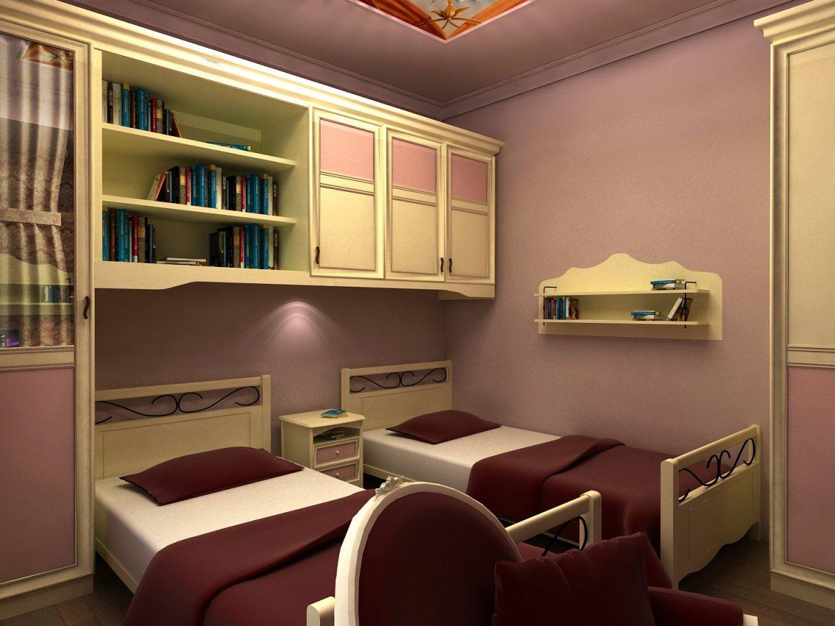 Casa-Amenajare-Interioara-Resedinta-Ambasada-12