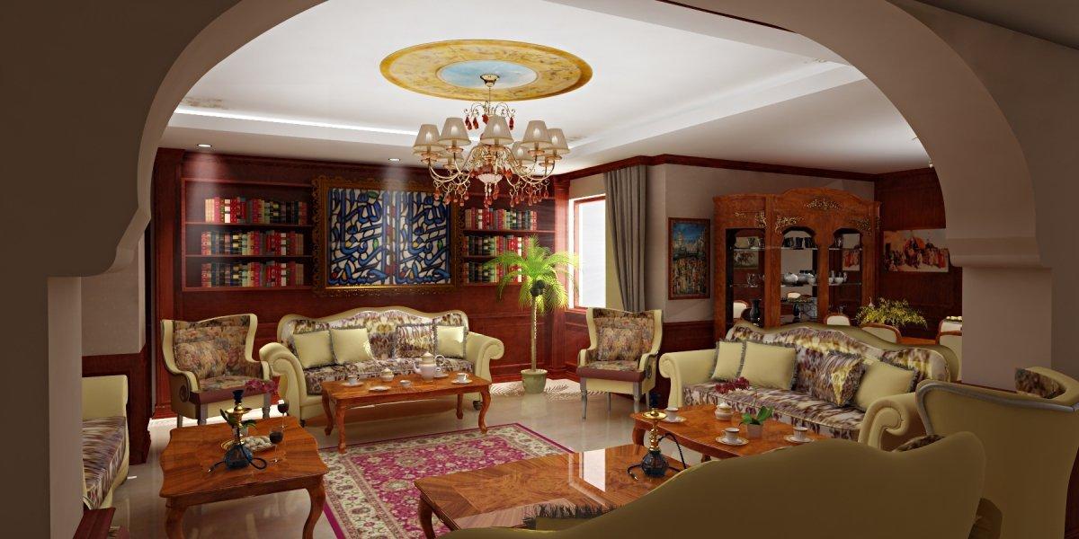 Casa-Amenajare-Interioara-Resedinta-Ambasada-13