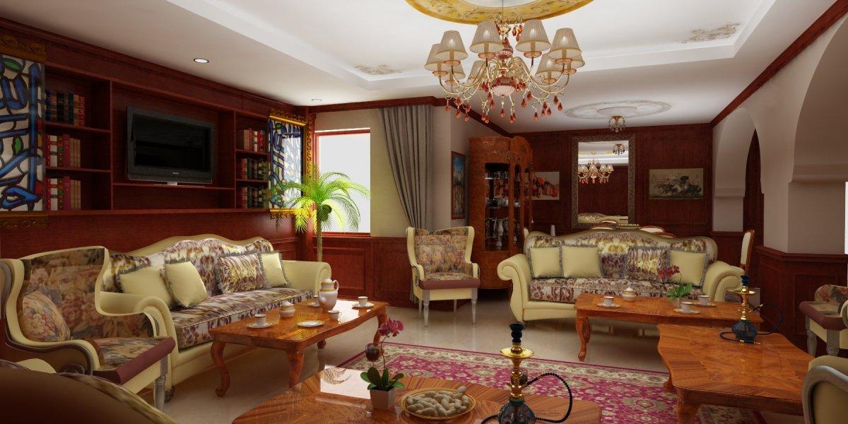Casa-Amenajare-Interioara-Resedinta-Ambasada-14