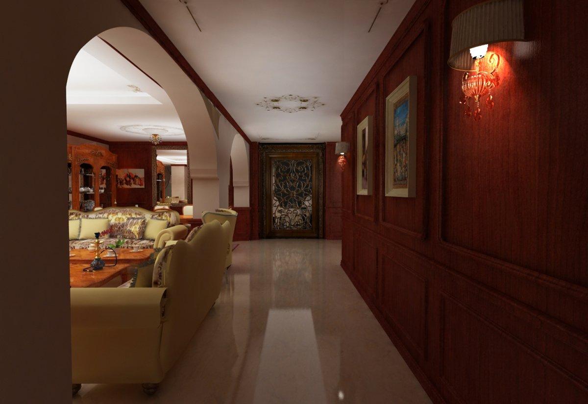Casa-Amenajare-Interioara-Resedinta-Ambasada-16