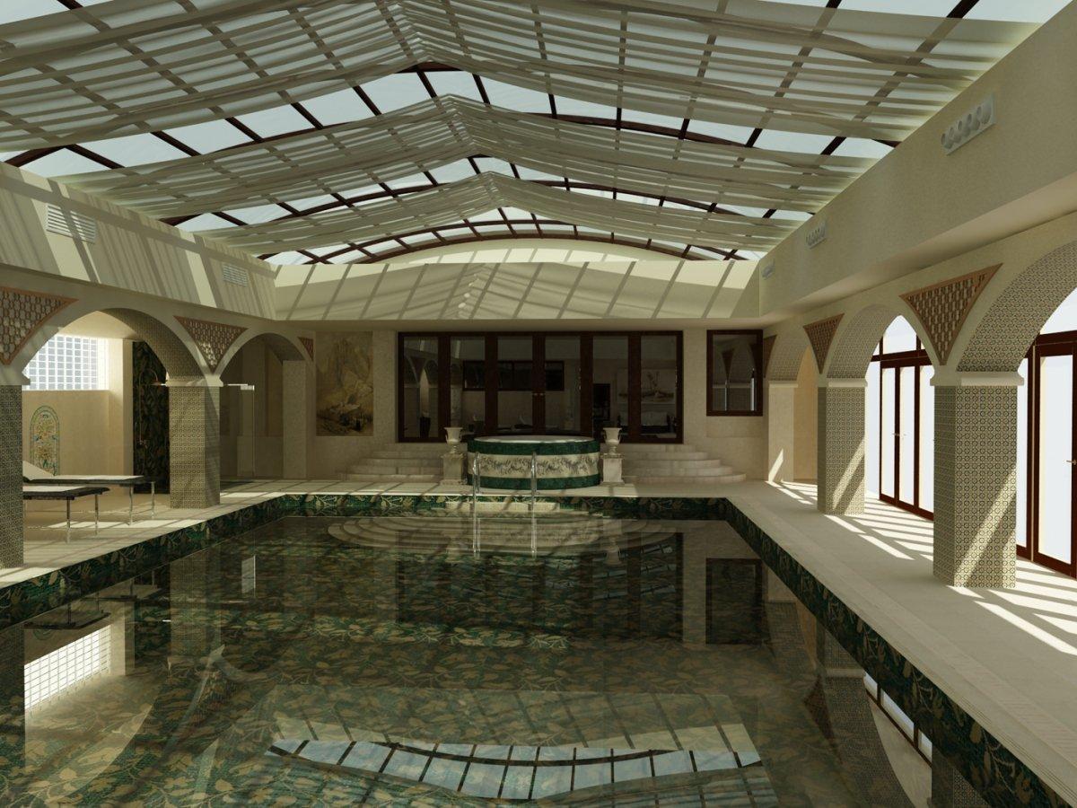 Casa-Amenajare-Interioara-Resedinta-Ambasada-17