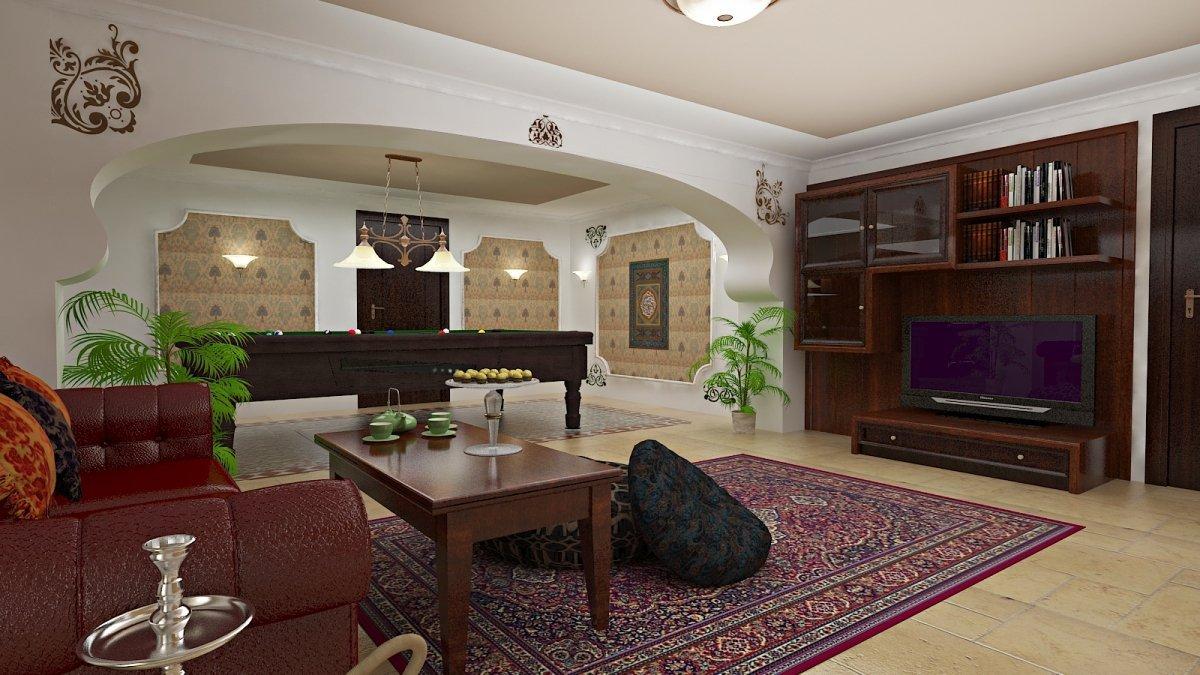 Casa-Amenajare-Interioara-Resedinta-Ambasada-21
