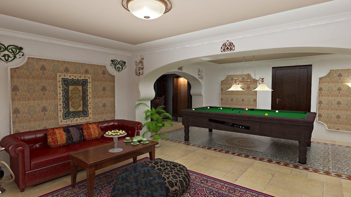Casa-Amenajare-Interioara-Resedinta-Ambasada-22