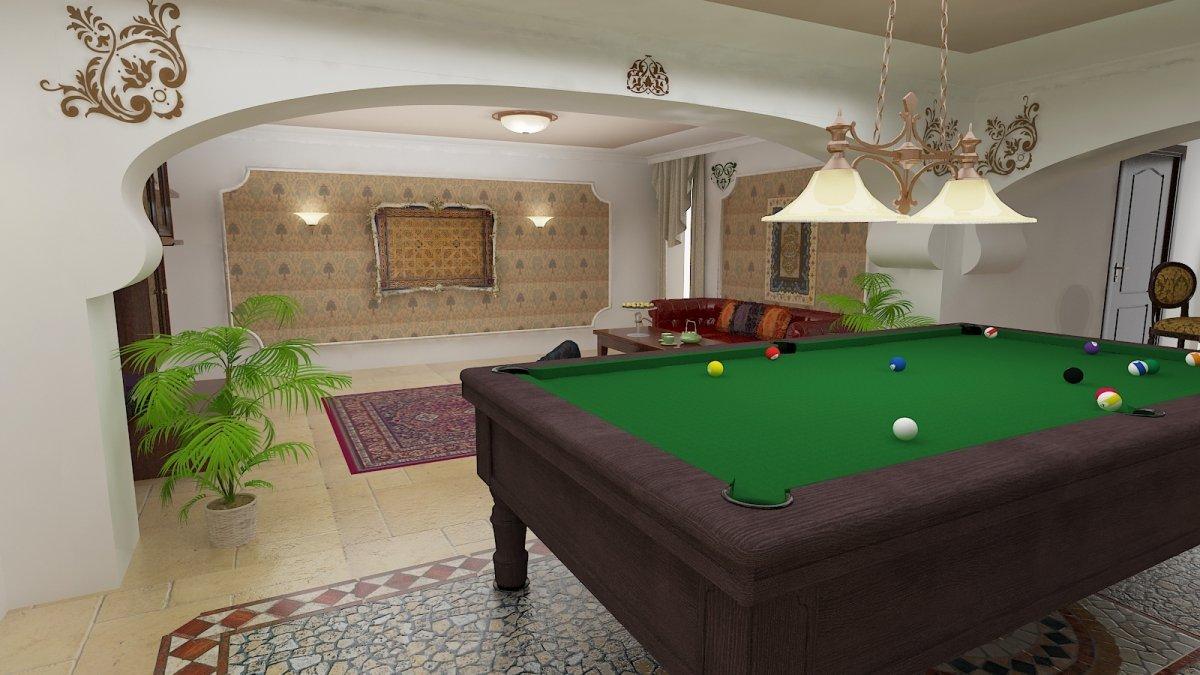 Casa-Amenajare-Interioara-Resedinta-Ambasada-23