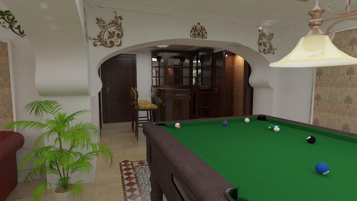 Casa-Amenajare-Interioara-Resedinta-Ambasada-24