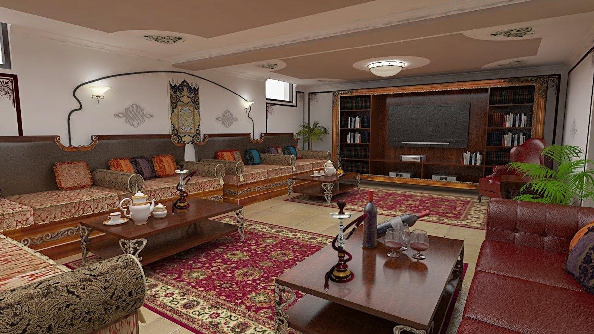 Casa-Amenajare-Interioara-Resedinta-Ambasada-25