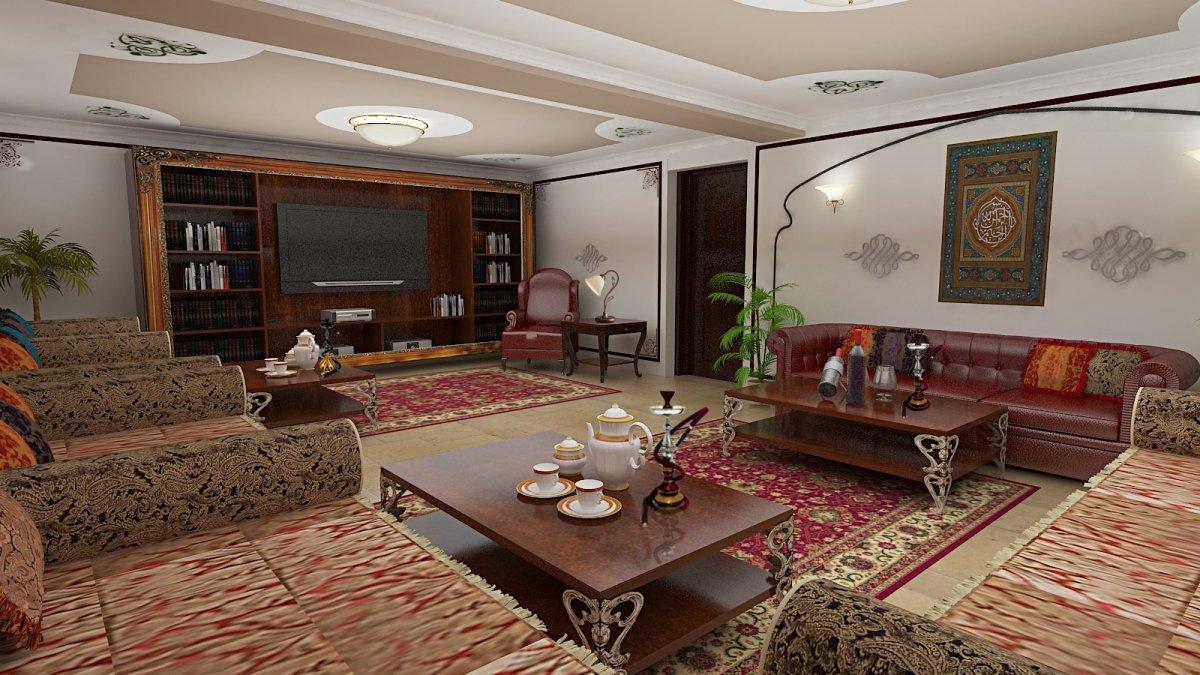 Casa-Amenajare-Interioara-Resedinta-Ambasada-26
