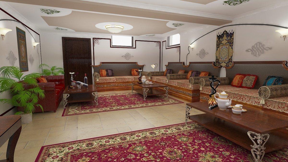 Casa-Amenajare-Interioara-Resedinta-Ambasada-27