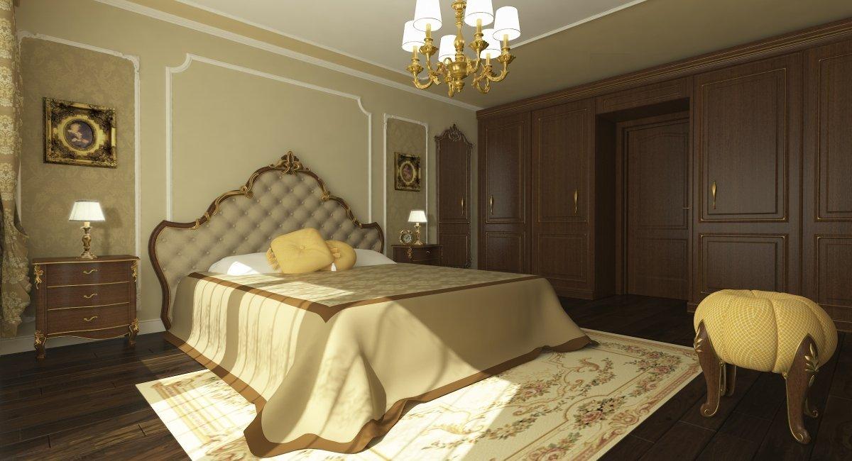 Casa-Amintiri-De-Toamna-Amenajare-Interioara-Casa-Clasica-1