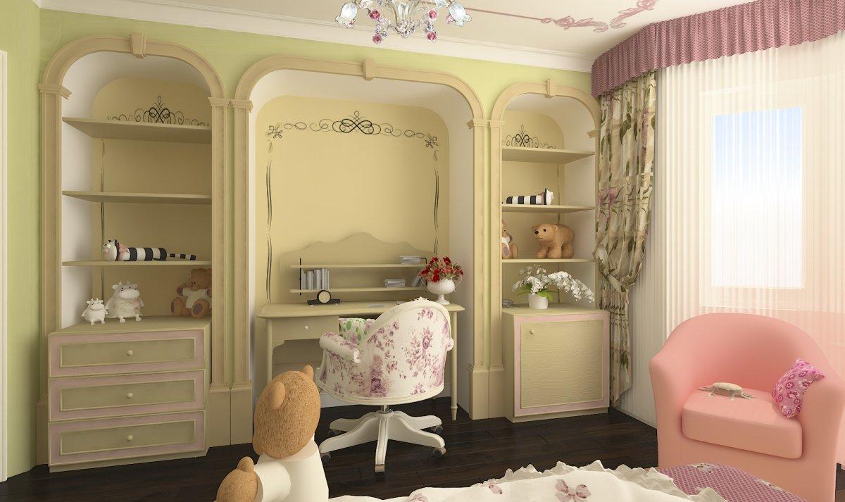 Casa-Amintiri-De-Toamna-Amenajare-Interioara-Casa-Clasica-12