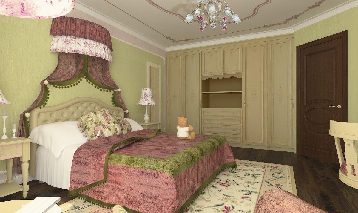 Casa-Amintiri-De-Toamna-Amenajare-Interioara-Casa-Clasica-18