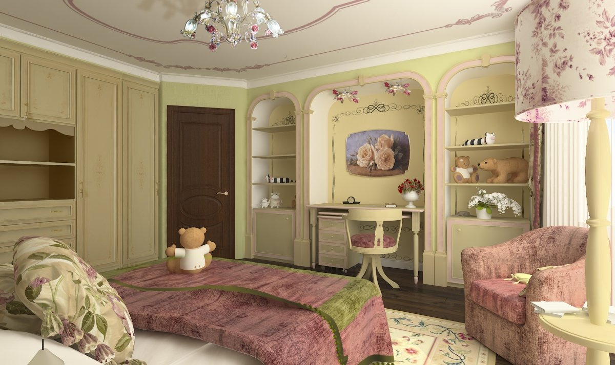 Casa-Amintiri-De-Toamna-Amenajare-Interioara-Casa-Clasica-19