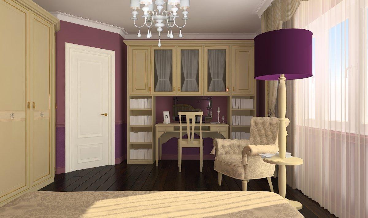 Casa-Amintiri-De-Toamna-Amenajare-Interioara-Casa-Clasica-25