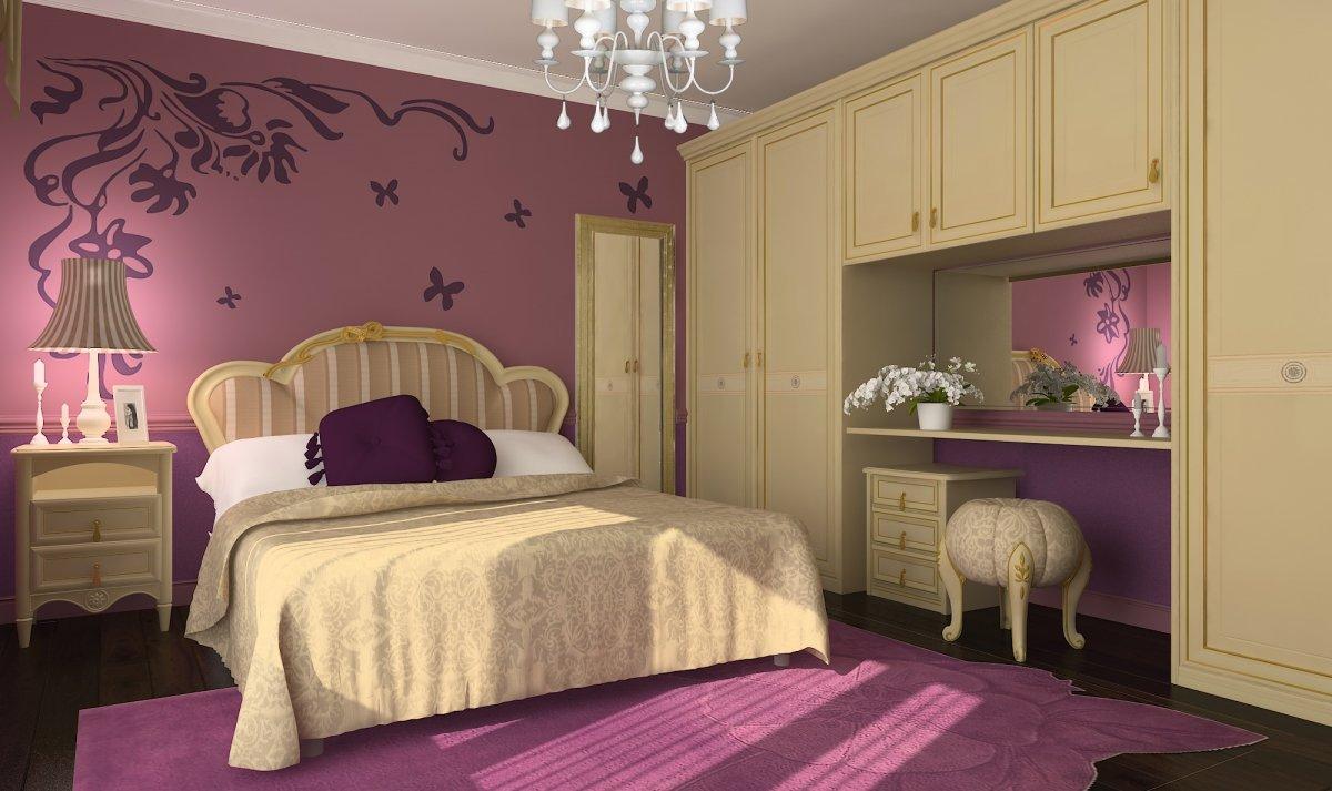Casa-Amintiri-De-Toamna-Amenajare-Interioara-Casa-Clasica-26