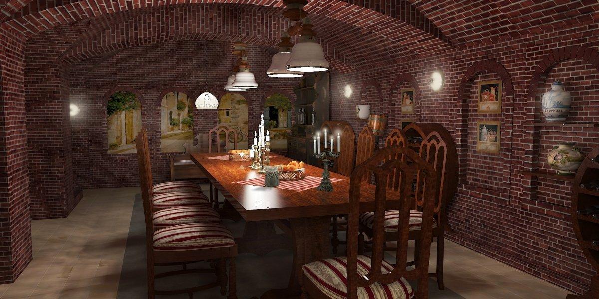 Casa-Conac-De-Suflet-Crama-Amenajare-Interioara-11