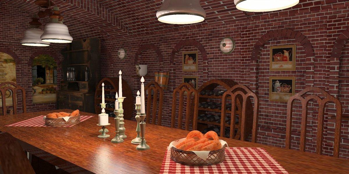 Casa-Conac-De-Suflet-Crama-Amenajare-Interioara-2