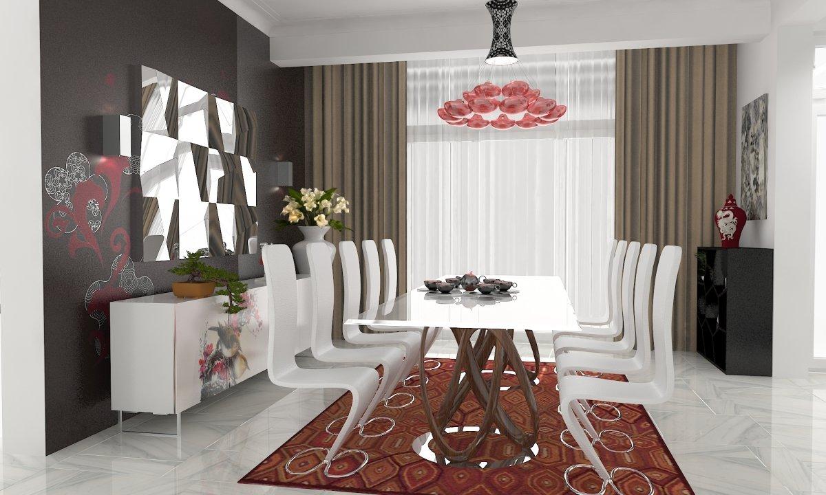 Casa-Design-Oxford-Amenajare-Interioara-Locuinta-In-Stil-Modern-1