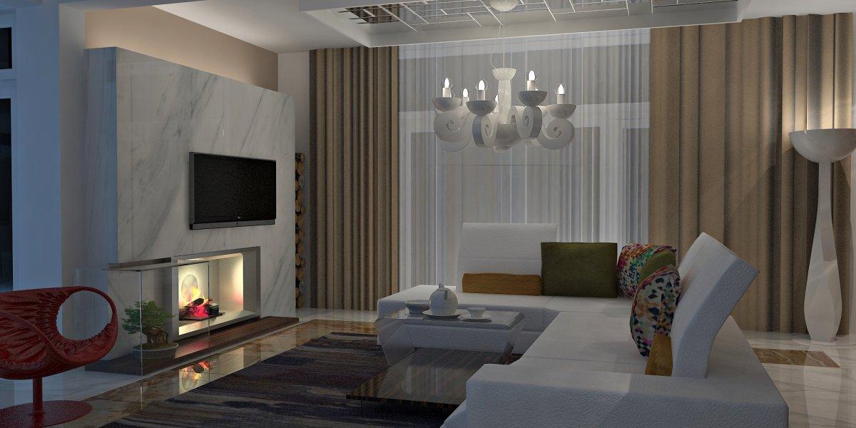Casa-Design-Oxford-Amenajare-Interioara-Locuinta-In-Stil-Modern-10