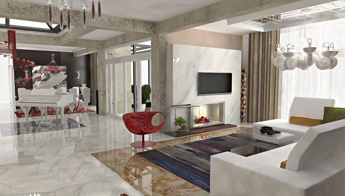 Casa-Design-Oxford-Amenajare-Interioara-Locuinta-In-Stil-Modern-11