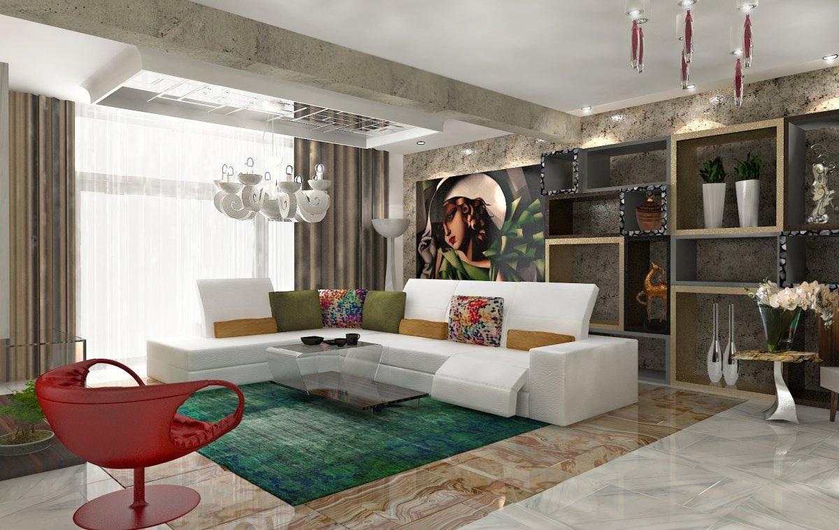 Casa-Design-Oxford-Amenajare-Interioara-Locuinta-In-Stil-Modern-12