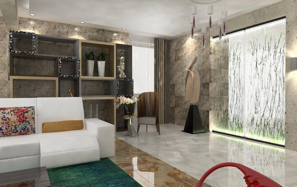 Casa-Design-Oxford-Amenajare-Interioara-Locuinta-In-Stil-Modern-13